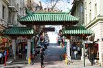 250px-1_chinatown_san_francisco_arch_gateway